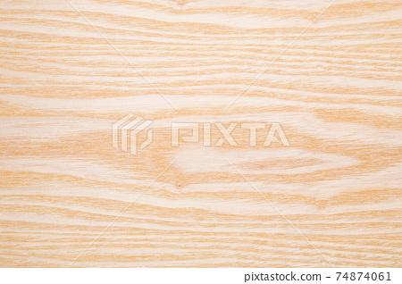 木紋背景材料Tamo單板Tamo木紋板紋理 74874061