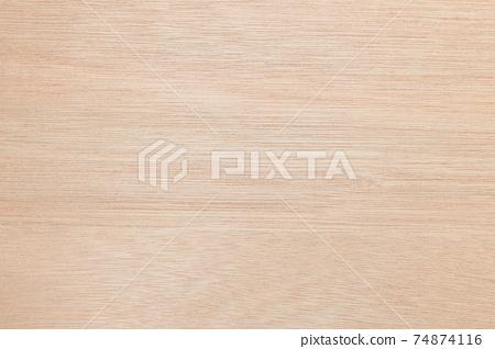 木紋背景材料六安膠合板木紋六安單板板紋理 74874116