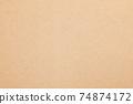 木紋背景材料中密度纖維板中密度纖維板中密度纖維板紋理 74874172
