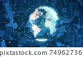 Global network 74962736