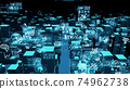 Cities and technology cyberspace 74962738