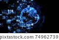 Global network 74962739