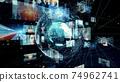 Global network 74962741