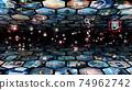 Technology image 74962742