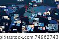 Global network 74962743