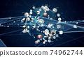 Global network 74962744
