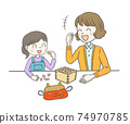 Setsubun_Mamemaki_我們來吃福豆2 74970785