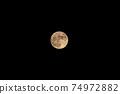 月亮 74972882