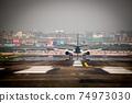 飛機 74973030