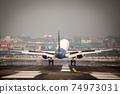 飛機 74973031