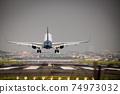 飛機 74973032
