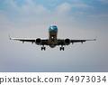 飛機 74973034