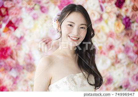 花回新娘 74996947
