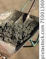 預拌混凝土土木工程 75001360