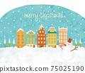 聖誕節 75025190