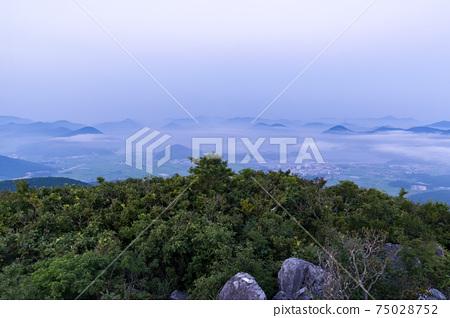 계룡산,거제시,경남 75028752