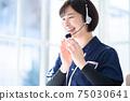 護理圖片護理人員護理人員遠程護理IT 75030641