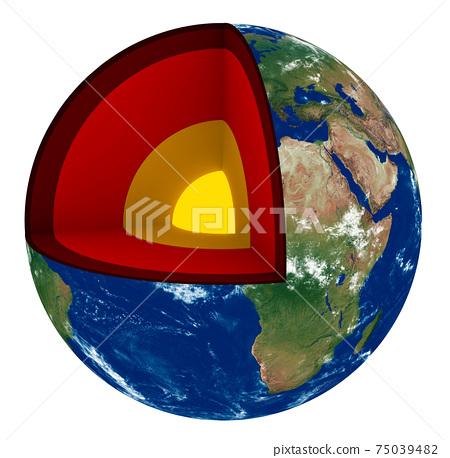 Earth 75039482