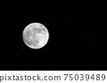Full Moon 75039489