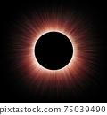 Eclipse 75039490