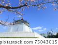 Chungshan Memorial Hall 75043015