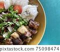 食物 食品 蔬菜 75098474