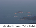 a Port Shelter and Silverstrand bay, hk 17 Dec 2006 75121664