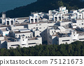 HKUST is a public research and teaching university  17 Dec 2006 75121673