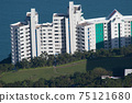 HKUST is a public research and teaching university  17 Dec 2006 75121680
