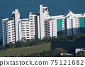 HKUST is a public research and teaching university  17 Dec 2006 75121682