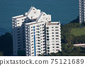 HKUST is a public research and teaching university  17 Dec 2006 75121689