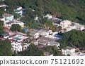 the village of Pik Shui Sun Tsuen 17 Dec 2006 75121692