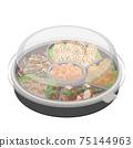 外賣中國開胃菜 75144963