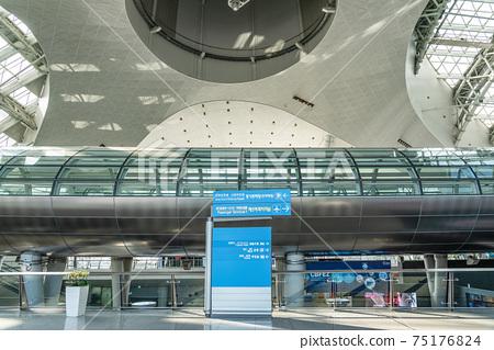 인천공항 75176824