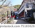 Kinka索道Kinka索道站 75183626