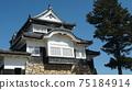 Bicense Matsuyama Castle 75184914
