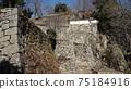Bicense Matsuyama Castle 75184916