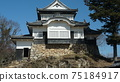 Bicense Matsuyama Castle 75184917