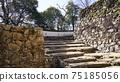 Bicense Matsuyama Castle 75185056