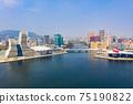 臺灣高雄海洋流行音樂中心Taiwan Kaohsiung Pop Music Center 75190822