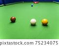 Snooker 75234075