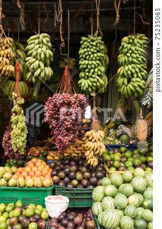 스리랑카 슈퍼마켓 75235065