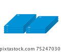 藍錶圖 75247030
