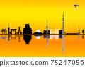 國內旅遊形象全國著名景點國內旅遊 75247056