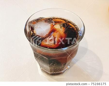 Cola 75286175