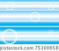 광고지 · 일러스트 · 만화에 사용할 소재 배경 75300658