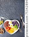salad 75342894