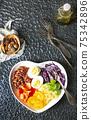 salad 75342896