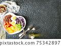 salad 75342897