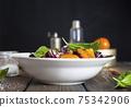 salad 75342906